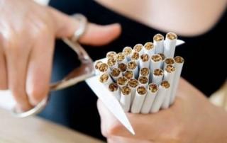 psicologos terapia dejar de fumar online