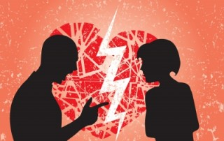 psicologos divorcio online