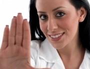 psicologos terapia online