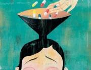 psicofarmaco