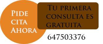 banner cita gratis ayudapsicologa2