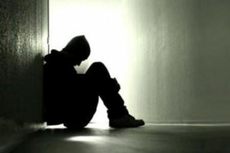 Depresión ayuda psicologica tratrar
