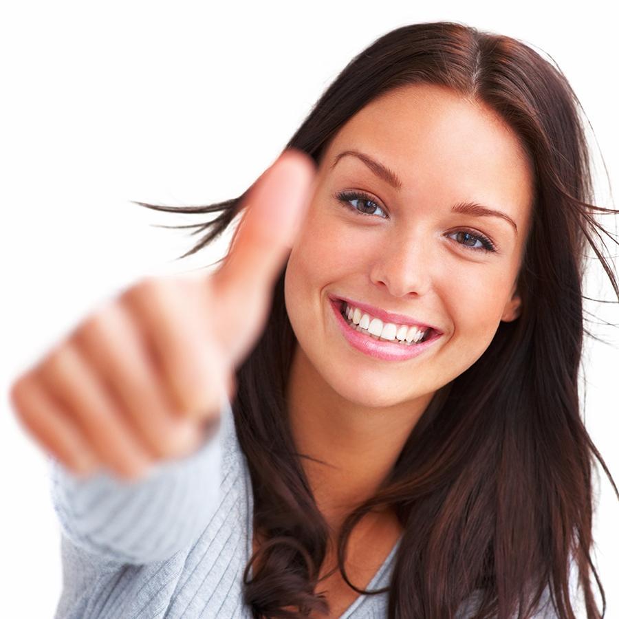 Psicólogo y psicoterapia online para la autoestima
